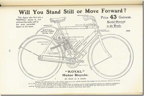 1902_royal