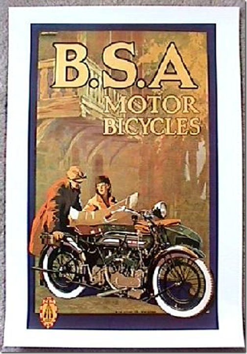 bsa-cycles-19.5x27.5