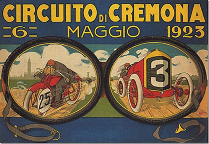 cemona 1923