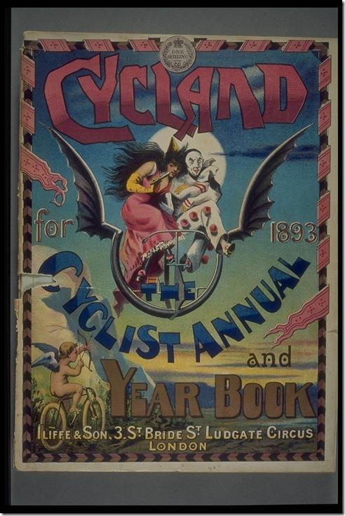 cycland_1893