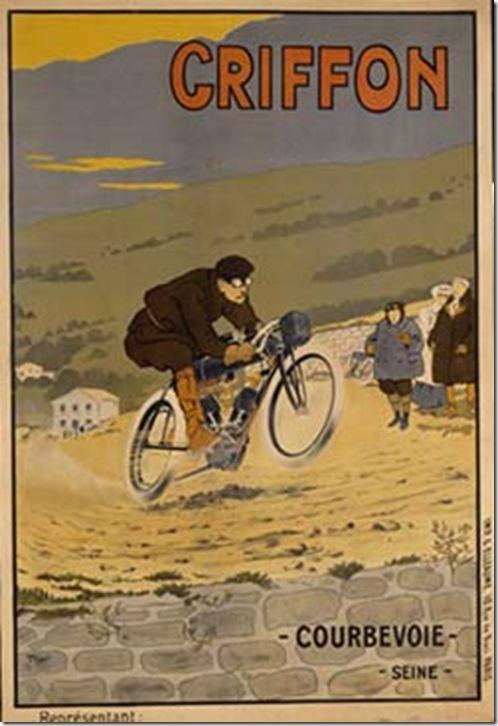 griffon_1910