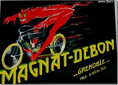 magnat-debon2