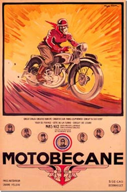 motobecans