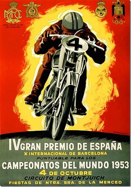 spain1953