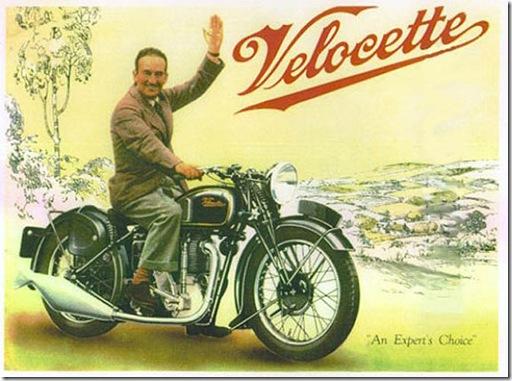Velocette_1938