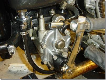 velo kss gearbox 001
