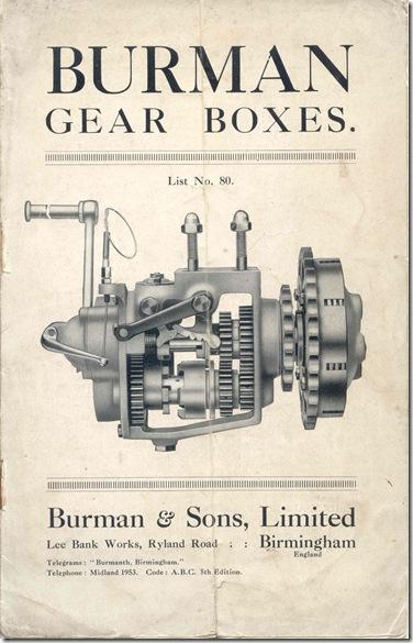 Burman1926_01