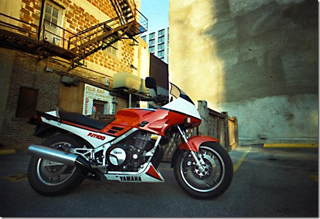 fj1100-alleyway-s