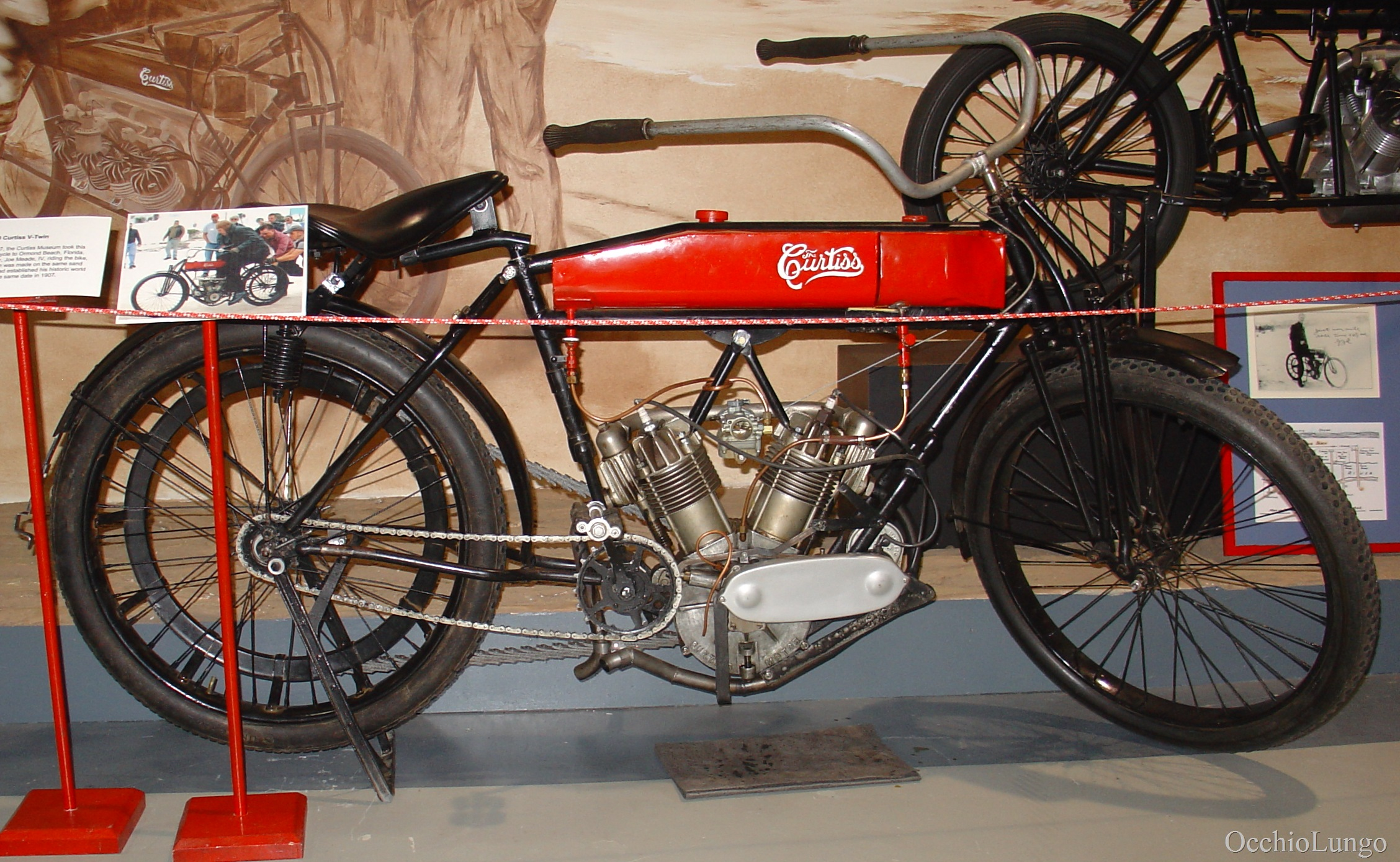 1000 images about vintage motorcycle engine on pinterest for Planet motors on military