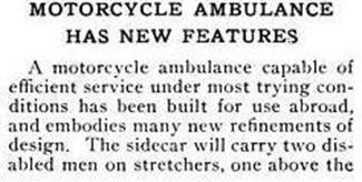 1915 ambulance -1
