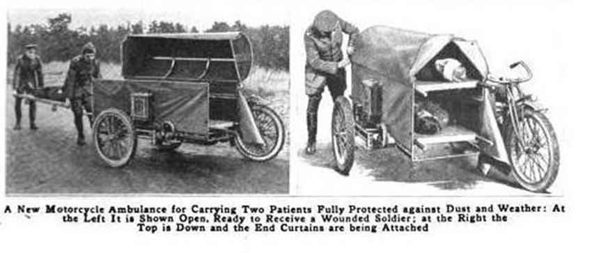 1915 ambulance -2