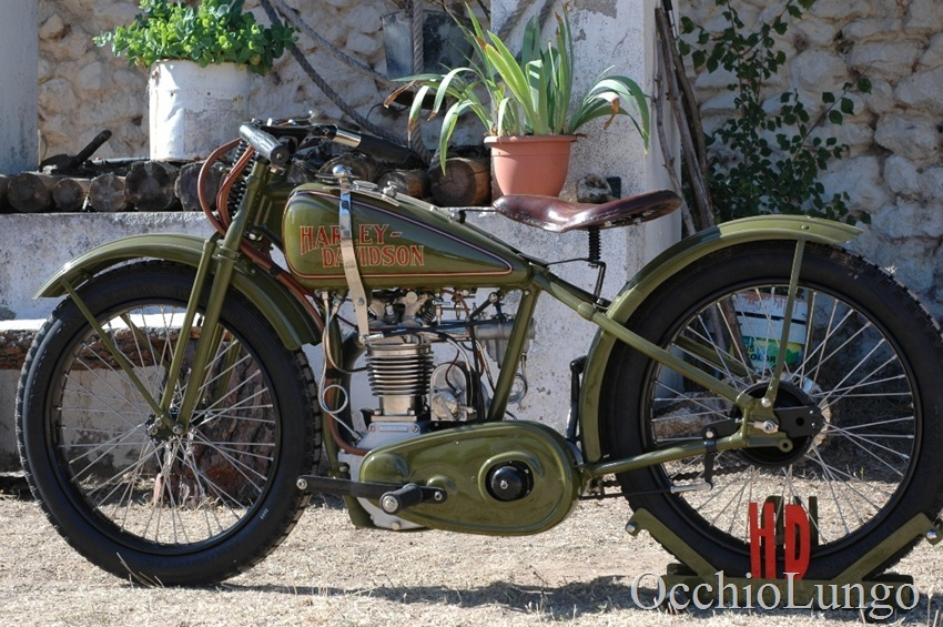 harley davidson tt 1927 434
