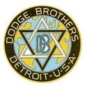 Dodge_logo