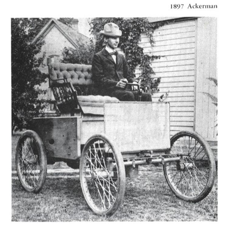 1897 Ackerman