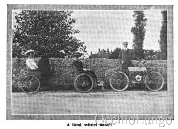 1904 trailer trailer