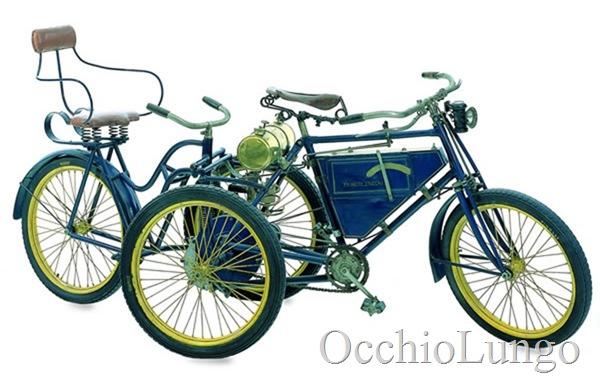 prinetti_stucchi_quadri_1899