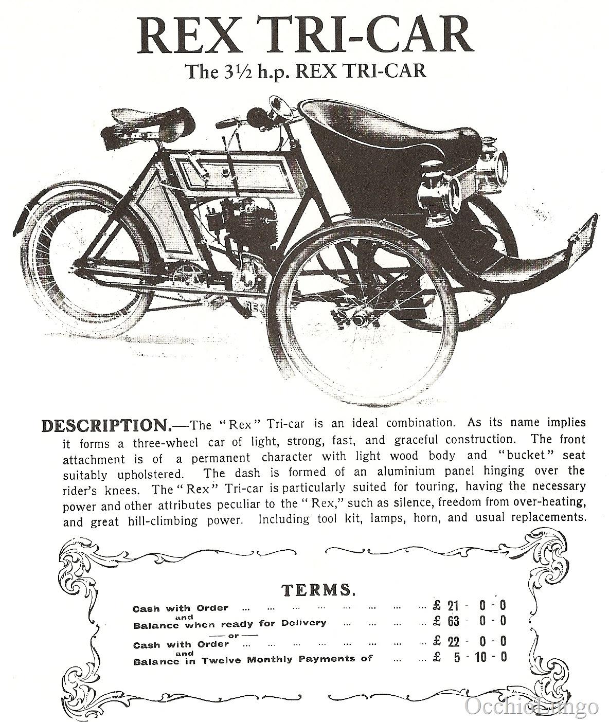 1903-rex.jpg