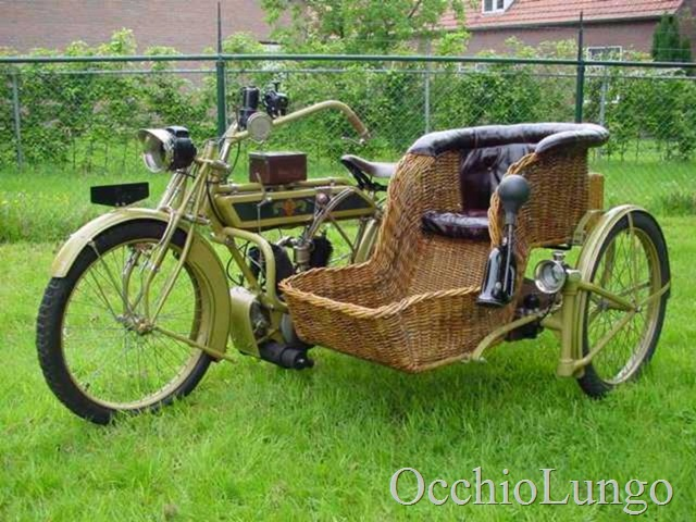 wicker sidecar2