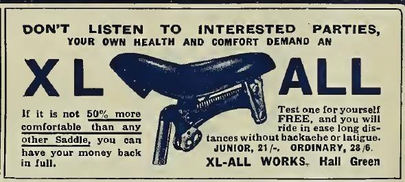 xl-all 1916