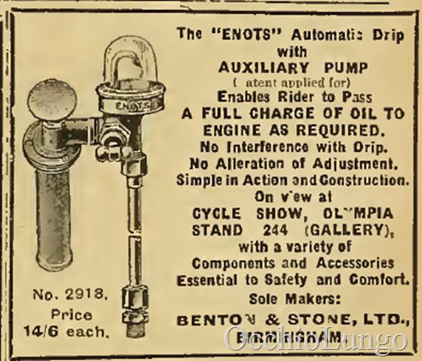 enots 1913