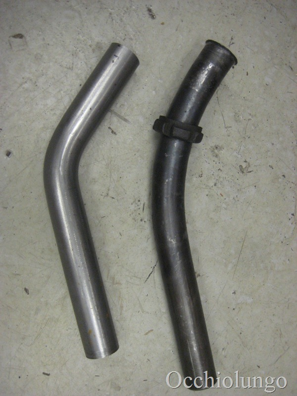 exhaust pipe 1.5