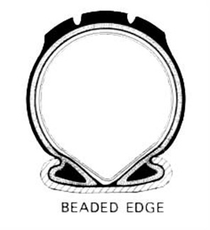 beaded_info