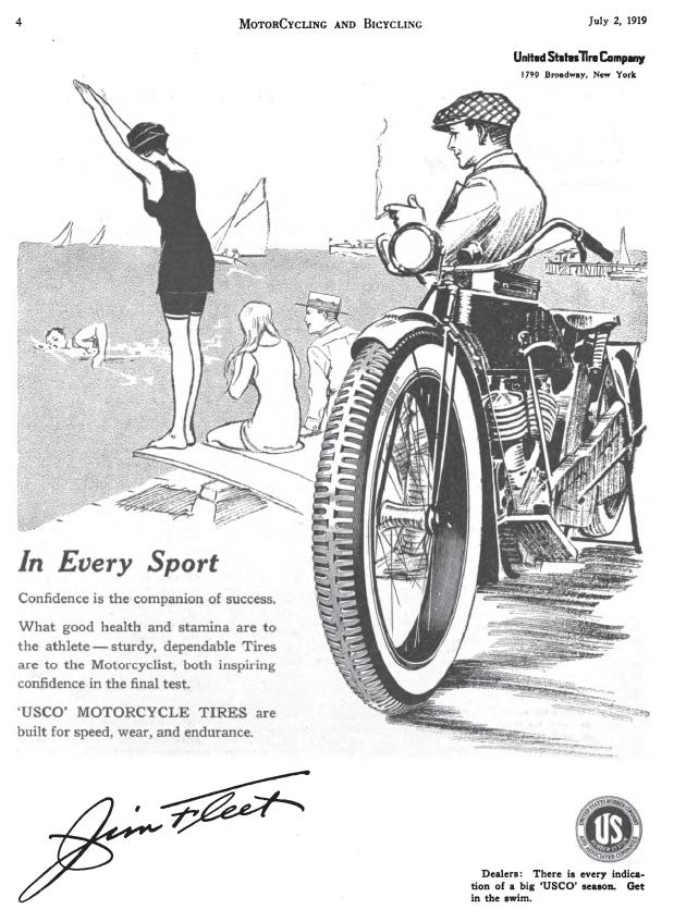Motorcycle Tyre Pressure Impremedia Net