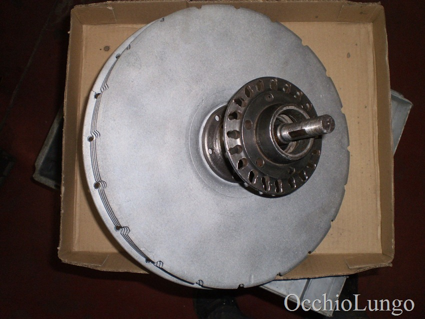 carburador dellorto y bujes 015
