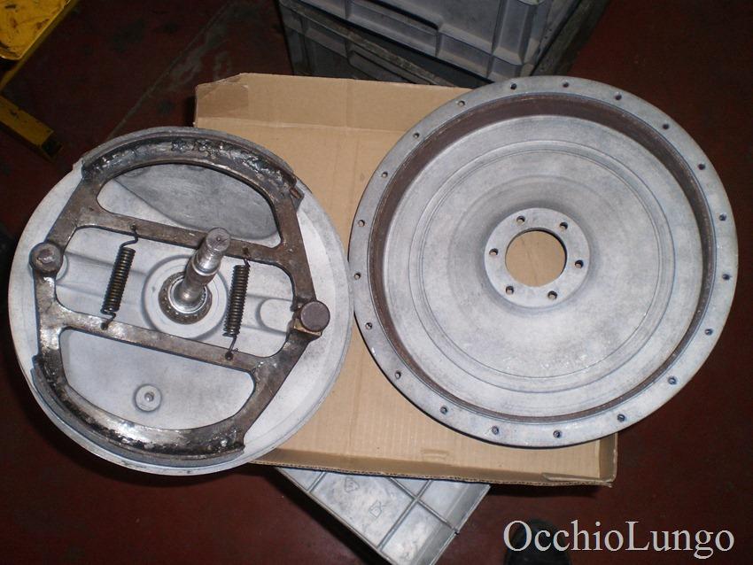 carburador dellorto y bujes 022