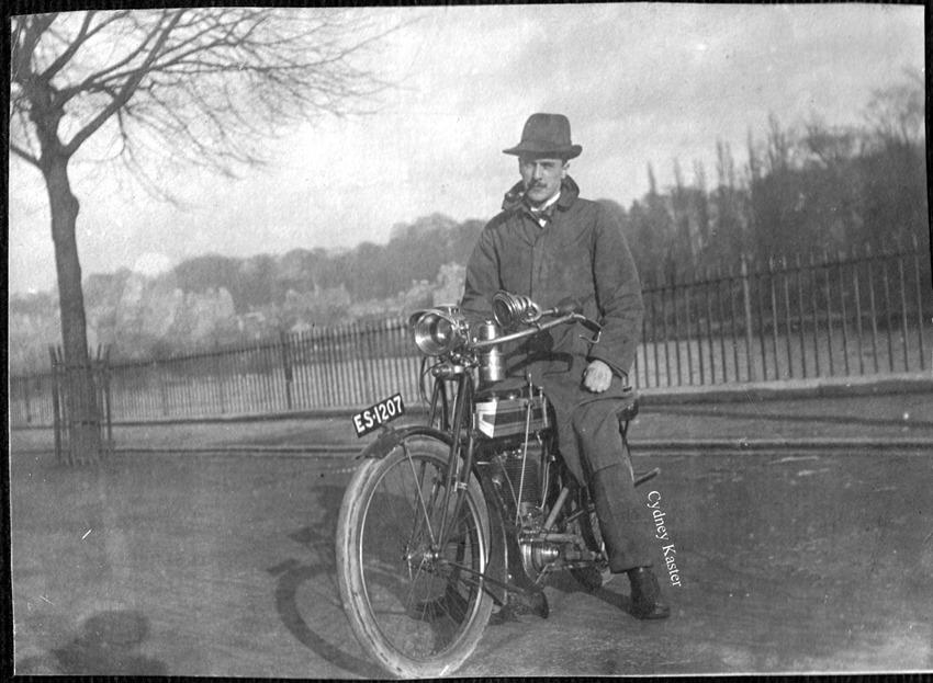 IMG_0023 - motorcycle