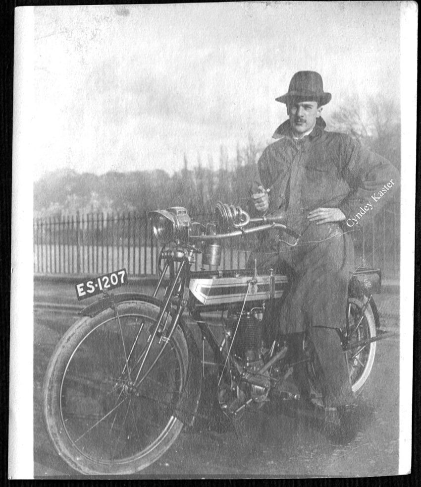 IMG_0031 - motorcycle 2