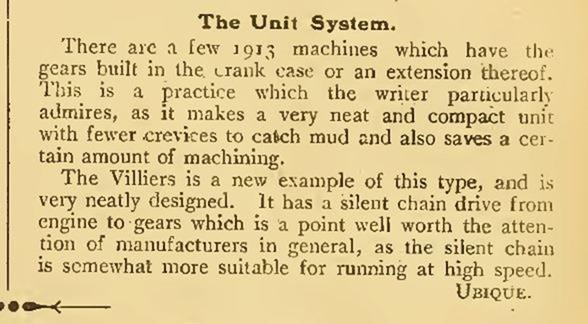 december 19 1912