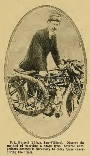 july 31 1913