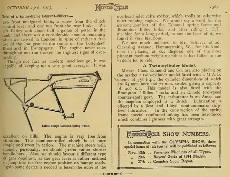 oct 23 1913 p2