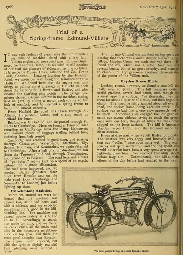 oct 23 1913