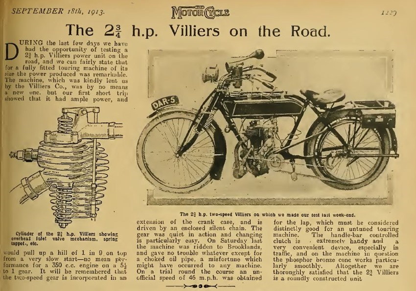 sept 18 1913