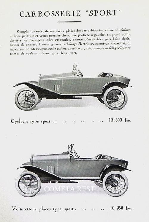 Copia de 06-5839 Salmson 1923
