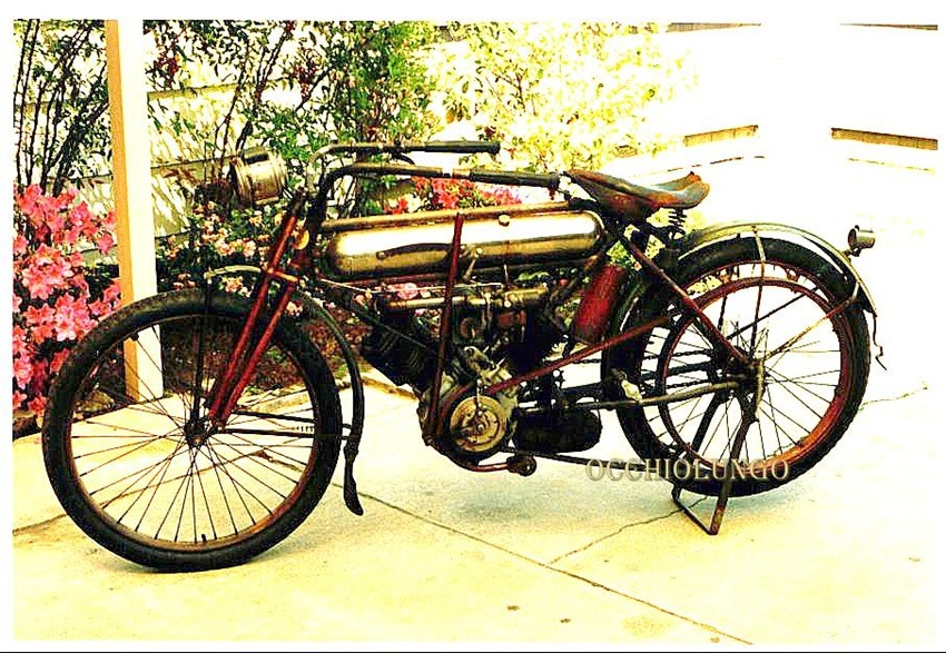 1912 Marsh Metz3