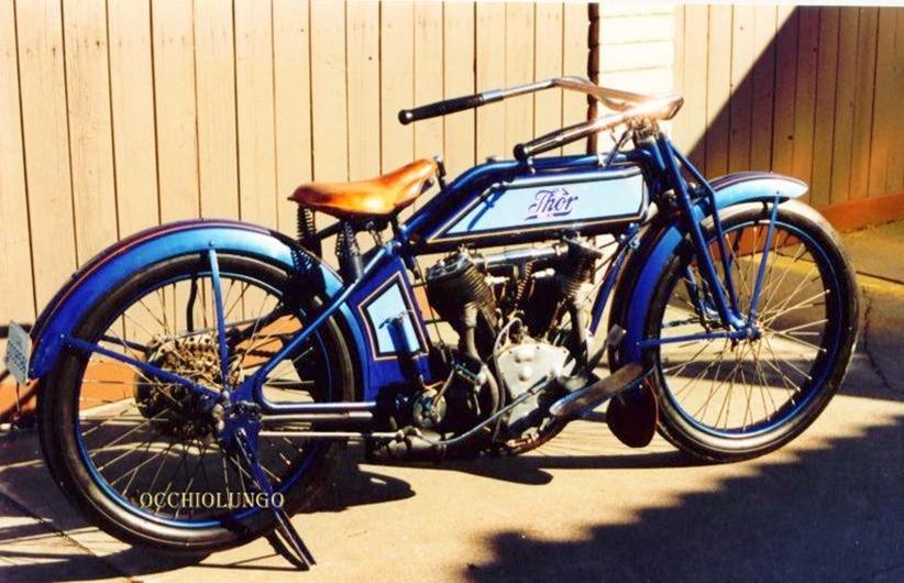 1915 76cui Thor