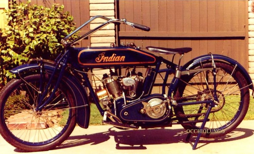 1919Indian power plus2