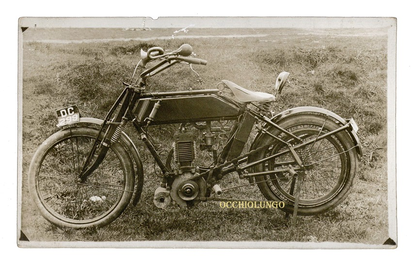 motorcycle-002-edited.tif