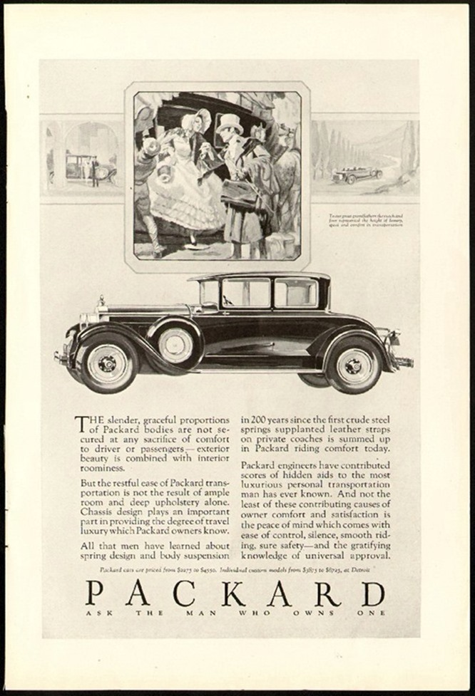 ad-1928-packard