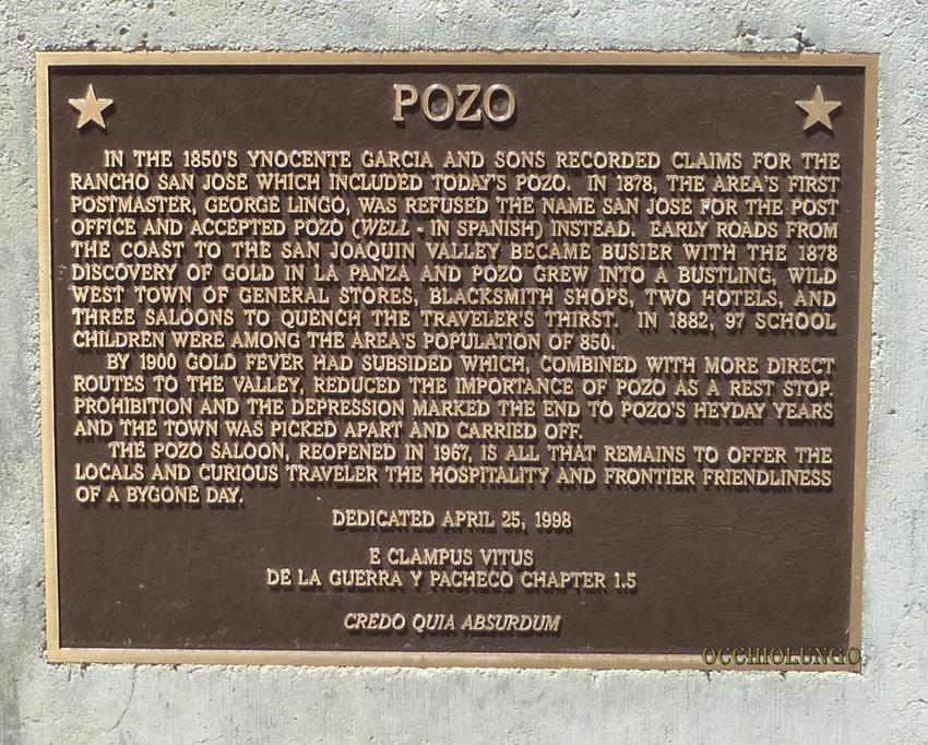 Occhio Lungo | FUN STUFF FROM 100 YEARS AGO . . . . . . . . More ...