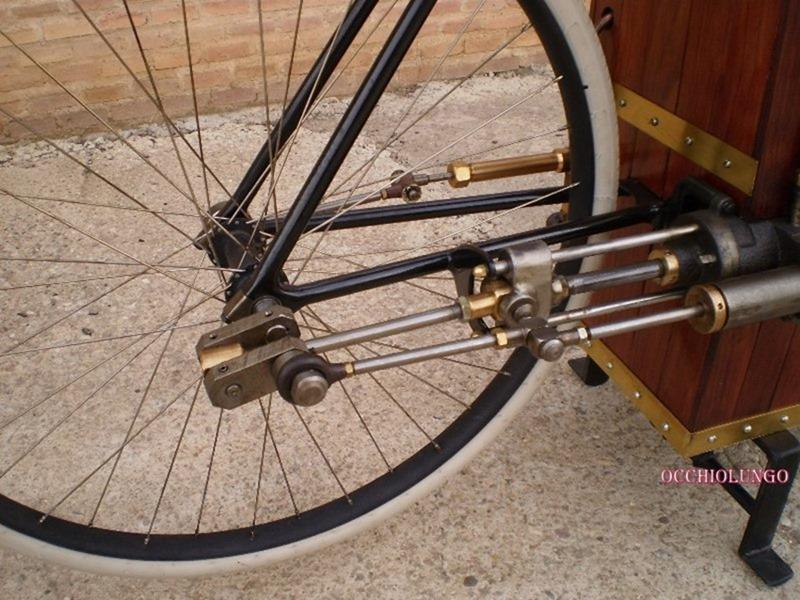 roper 022